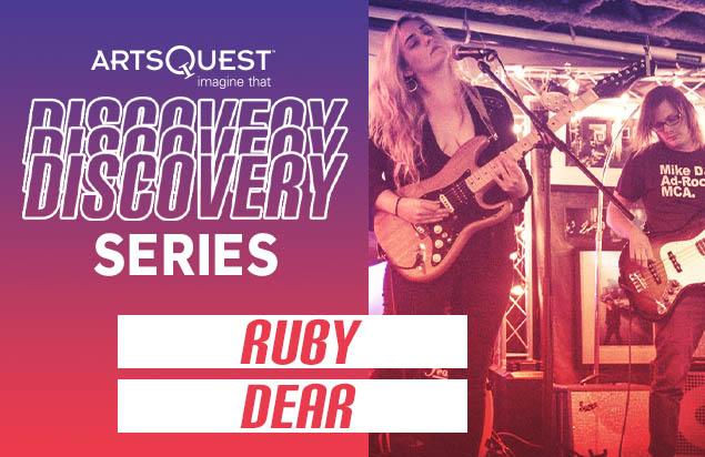 discovery-series_635x412_rubydear