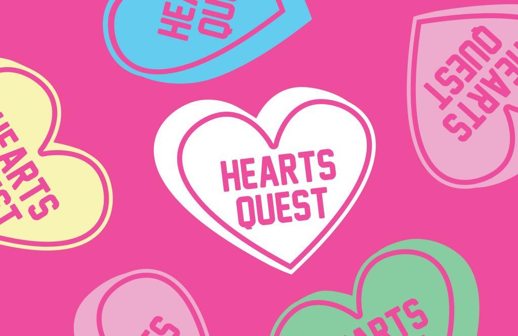 heartsquest_635x412