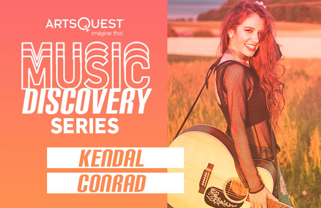 music-discovery-series_635x412_kendalconrad