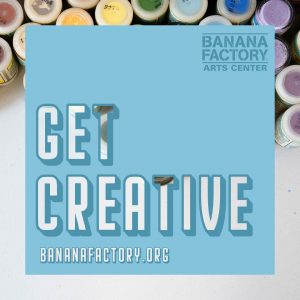 get-creative_blue_1080x1080