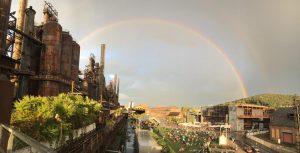 levitt-rainbow