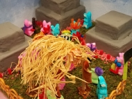Aztec Peeple2