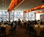 corporate-events-12