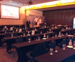 corporate-events-13