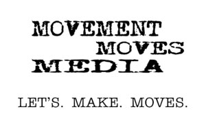 movement-moves