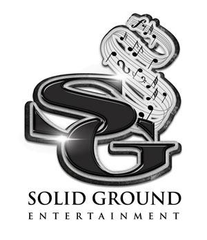 solid-ground